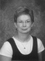 Debbie Darnell 72.jpg